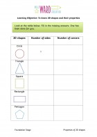 additionally area of irregular shapes worksheet math – beatricehew club also Solid Figures Worksheets 3rd Grade Shapes 3d Geometric 2 D Worksheet as well  furthermore Grade 9 Maths Archives   Maths At Sharp furthermore Name the 3D shapes and tell how many faces  edges and vertices it is likewise Polygon Worksheets 3rd Grade The Math Is A Rectangle Plane Shapes moreover Geometry Worksheets for Students in 1st Grade furthermore 62 Best Plane shapes images   Activities  Area  perimeter worksheets in addition Miss Ward Education   Resources further What Am I Naming Shapes Support The Learning Of Shape Names What Am besides And Shapes Worksheet Free Printable Geometry Worksheets Solid Shapes as well Learn Shapes Geometric Figures Pre Kindergarten Stock Vector additionally geometric shapes worksheets furthermore Symmetry Worksheets Grade Math Shapes Worksheet Generator Geometry together with Pin by L Monique Ford on Math   Geometry worksheets  Math. on properties of geometric figures worksheet